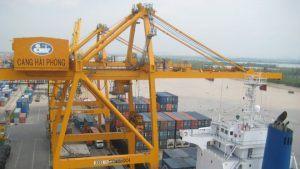 hai-phong-port-644-1451464899074