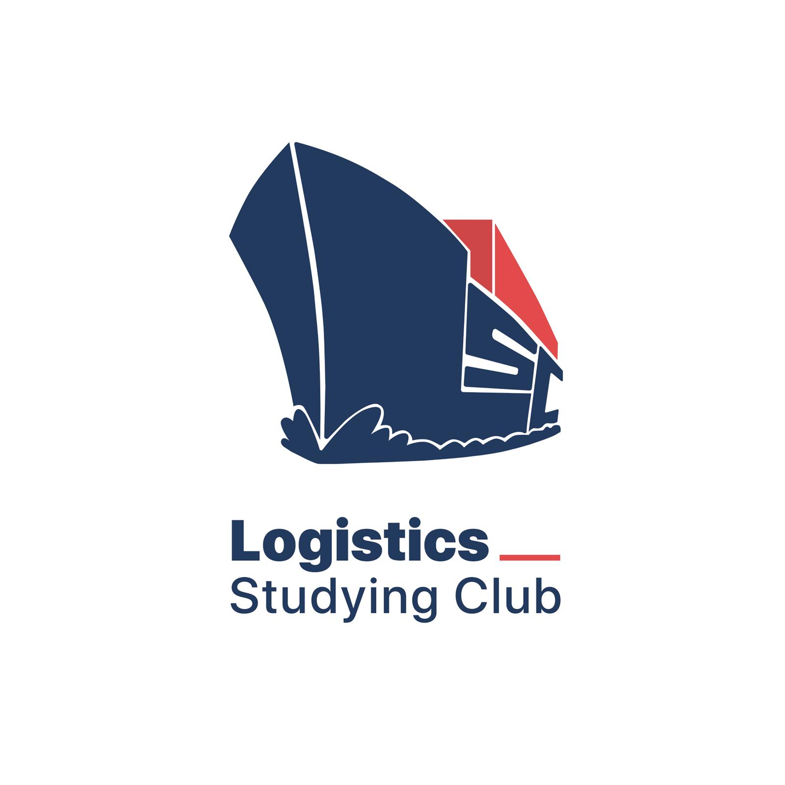 CLB Logistics FTU2