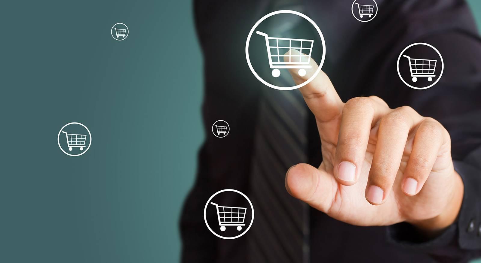 Chiến lược tìm nguồn cung là một lĩnh vực trở nên phổ biến trong giới cố vấn quản trị chuỗi cung ứng từ những năm cuối 1980 đầu năm 1990.