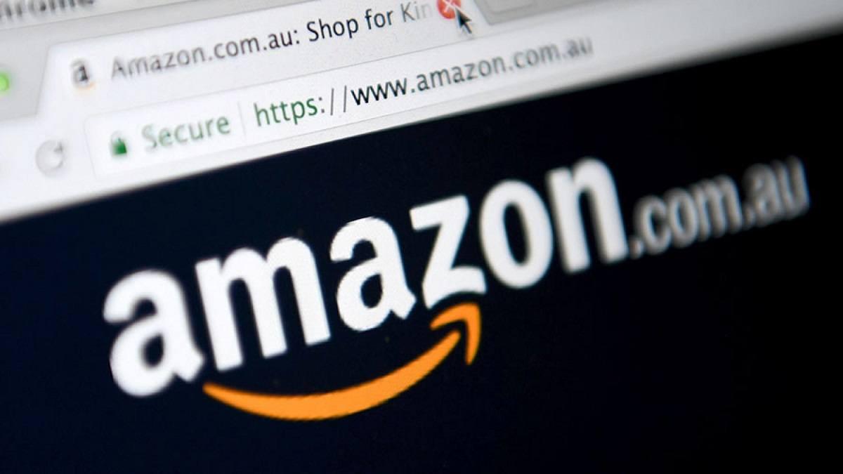 Amazon tuyên bố hợp tác với Bộ Công thương, chính thức tham gia thị trường Việt Nam