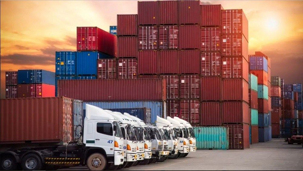 Case Study: Bài toán vận tải công ty Logistics