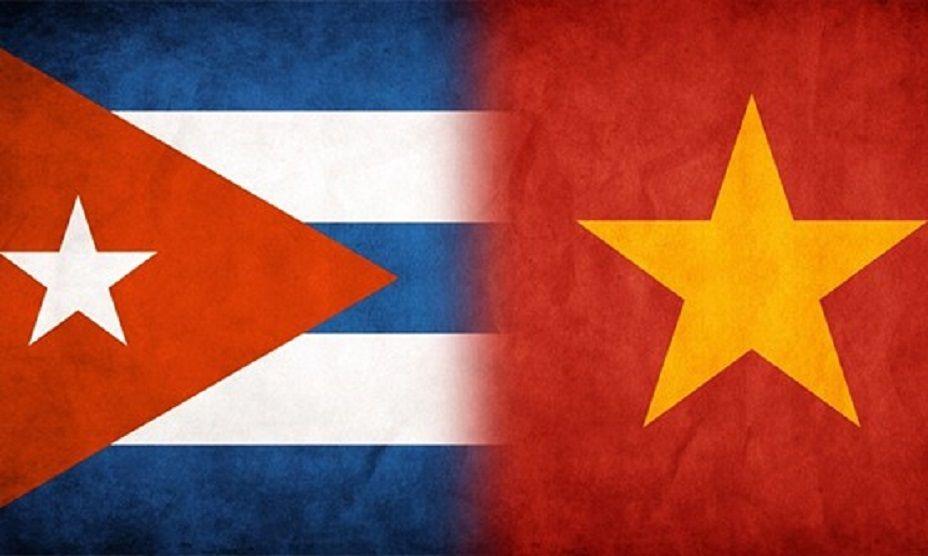 Bộ Tài chính đang xin ý kiến rộng rãi về Biểu thuế nhập khẩu ưu đãi đặc biệt của Việt Nam để thực hiện Hiệp định Thương mại Việt Nam-Cuba giai đoạn 2019-2022.