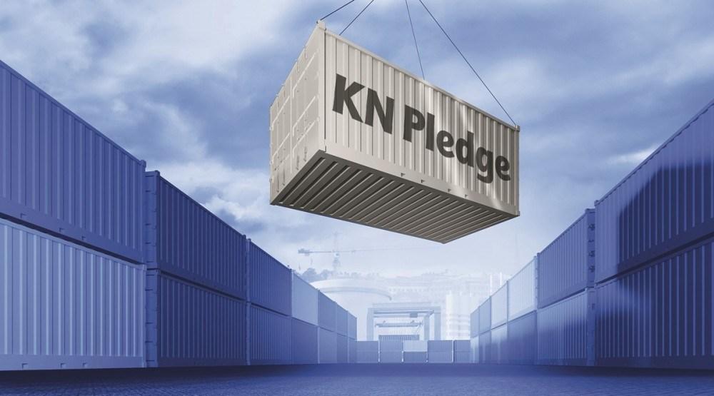 Trong hơn 24 năm tại Việt Nam, Kuehne + Nagel đã xây dựng được một đội ngũ chuyên gia logistics hàng đầu trong nước và quốc tế với sự hiểu biết sâu sắc về thị trường Việt Nam