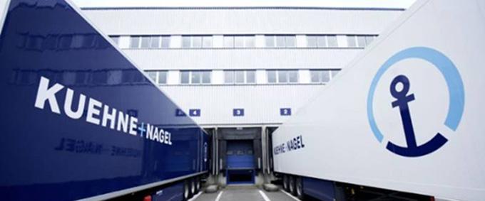 Nagel đã phát triển từ một công ty giao nhận vận tải quốc tế truyền thống đến nhà cung cấp hàng đầu về các giải pháp chuỗi cung ứng sáng tạo và tích hợp toàn diện.